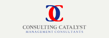 Consulting Catalyst - Management Consultants